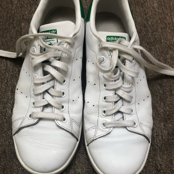 adidas Shoes   Adidas Stan Smith Shoes